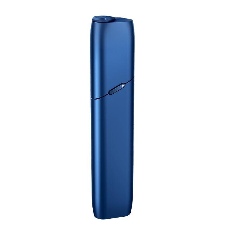 multi 藍色