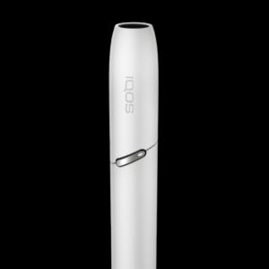IQOS3.0加熱棒